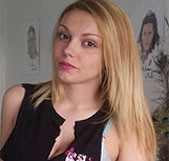 Daniela Pechotes