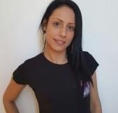 Joana Rios
