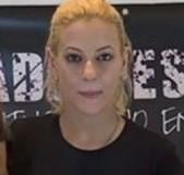 Yarisa Durán