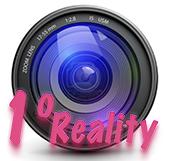 1º Reality 2016