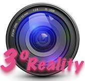3º Reality 2016
